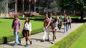 İtalya'da Eğitim Almak İçin 10 Neden