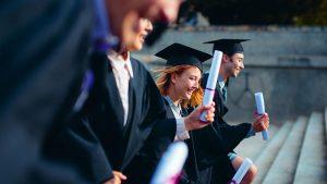 Üniversiteye Hazırlık Süreci