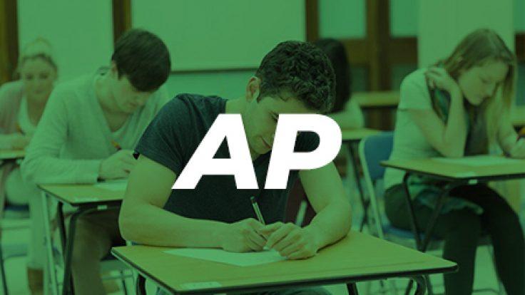 AP Sınavı Hazırlık Kursu