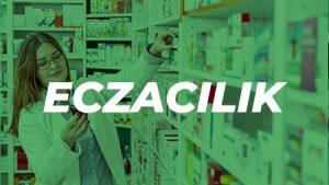 İtalya Eczacılık Sınavı Hazırlık Kursu