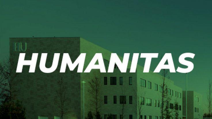 Humanitas Tıp Sınavı Hazırlık Kursu
