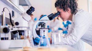 İtalya'da İngilizce Tıp Eğitimi Veren Devlet Üniversiteleri